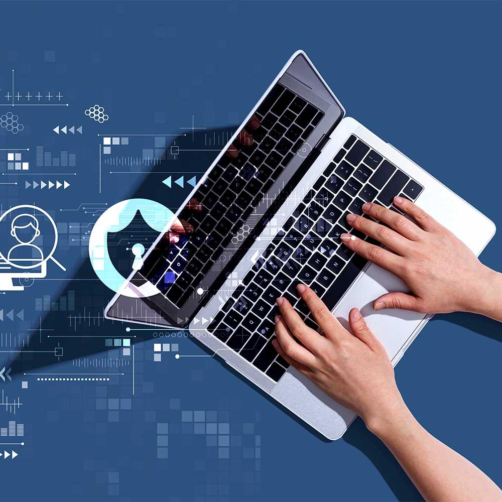 Data Protection Procedures